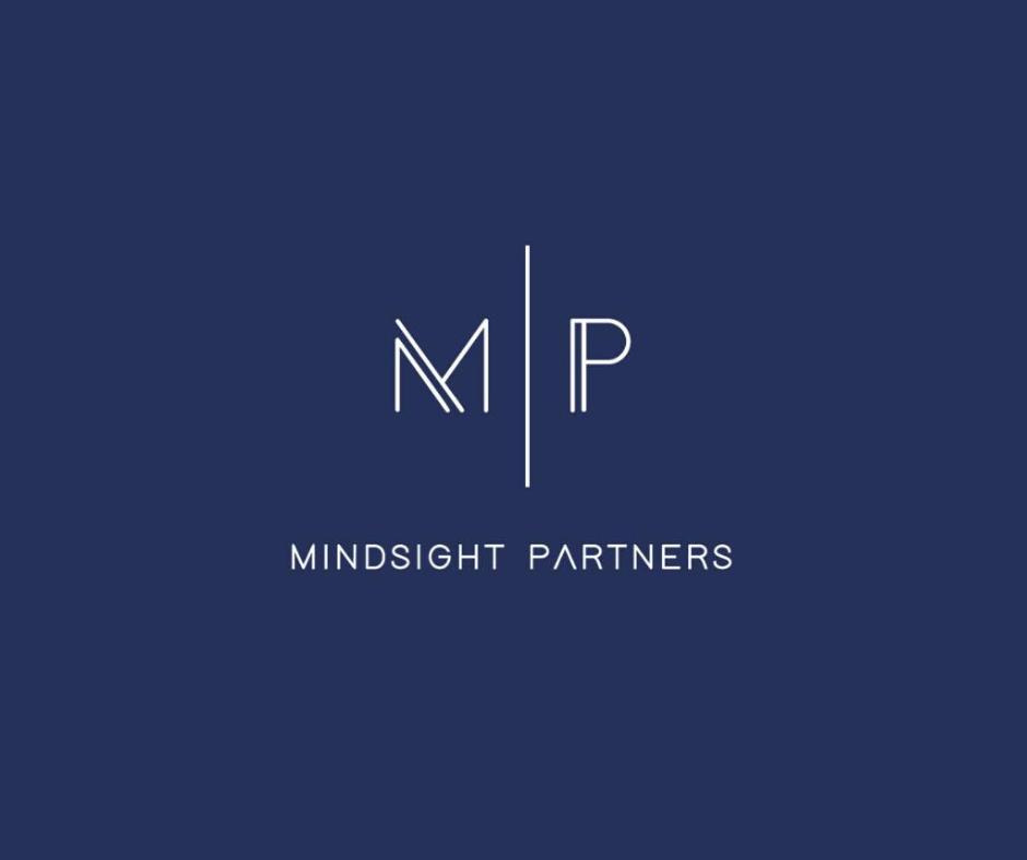 Mindsight Partners | Meet You in Kentucky