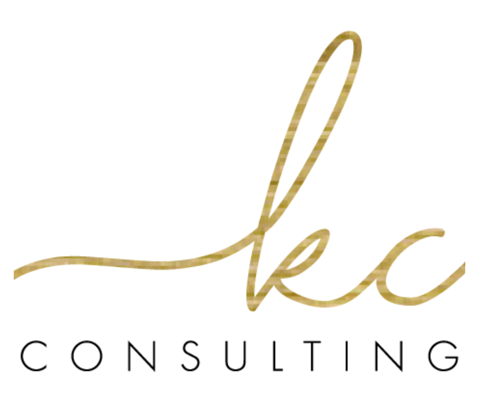 KC Consulting | Meet You in KY