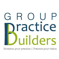 group practice builders.png