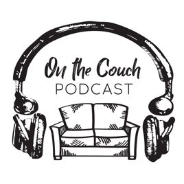 on the couch podcast.jpg
