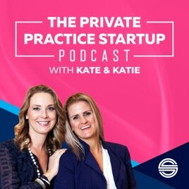 the private practice startup.jpg