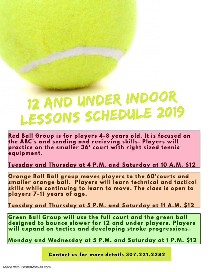 Tennis Lesson Flyer Template from images.squarespace-cdn.com