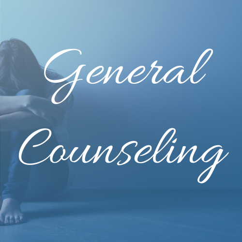 Copy of GENERAL COUNSELING