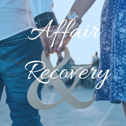 Copy of AFFAIR RECOVERY