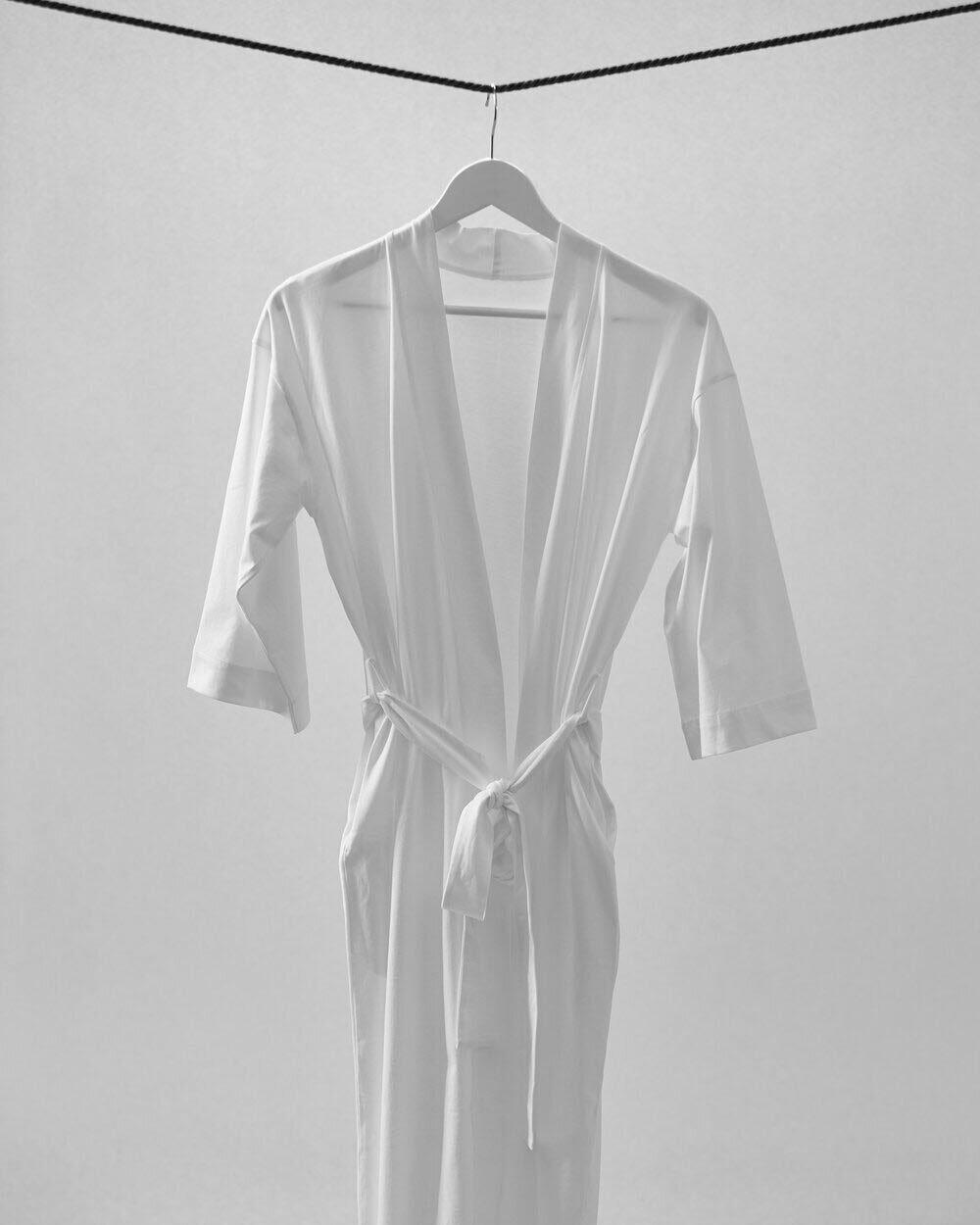 Blanche-Rose-Nightwear-02.jpg