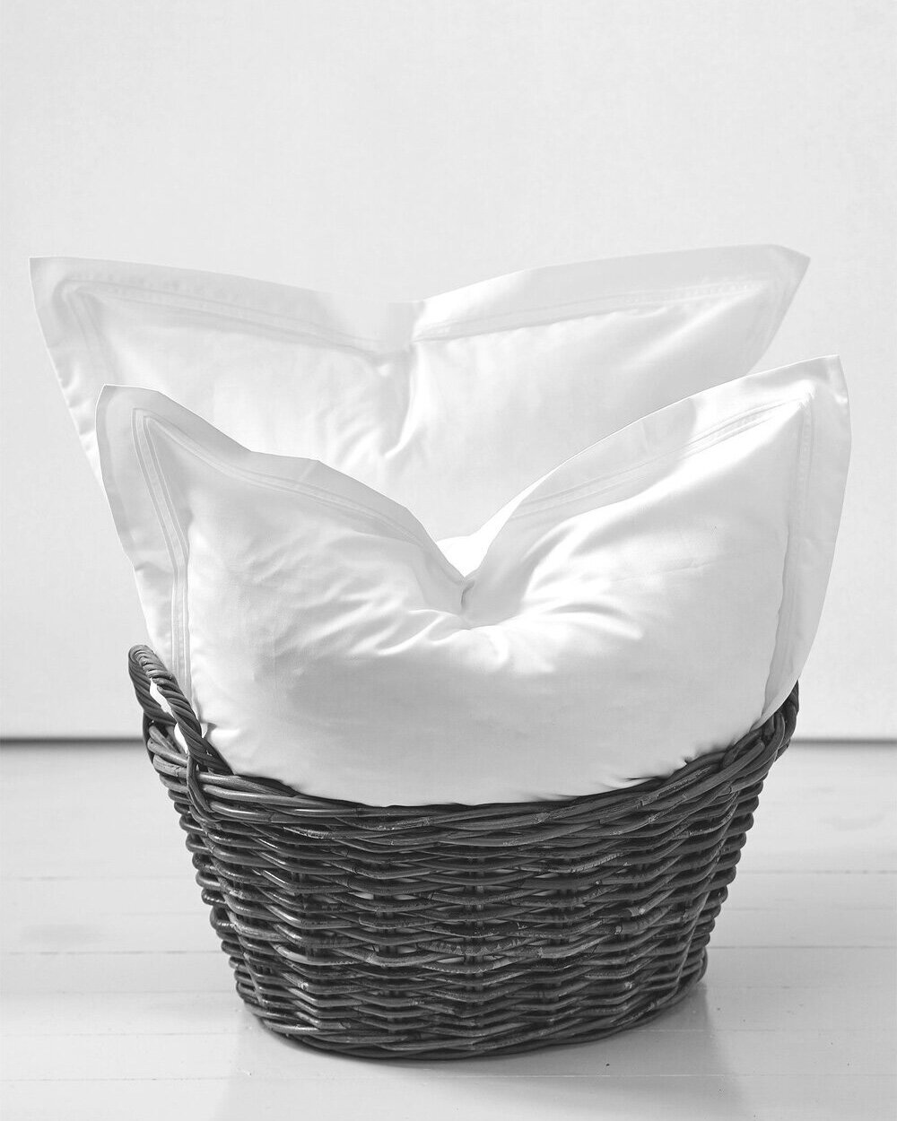 Blanche-Rose-Pillow-Cases-01.jpg