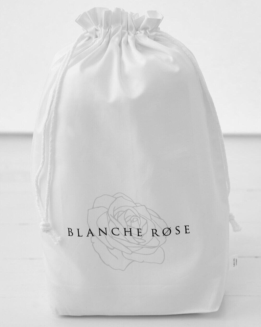 Blanche-Rose-Pillow-Cases-04.jpg