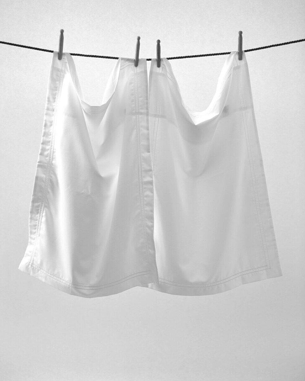 Blanche-Rose-Pillow-Cases-02.jpg