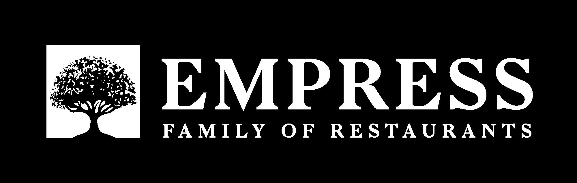 Empress_Logo3_White (2).png