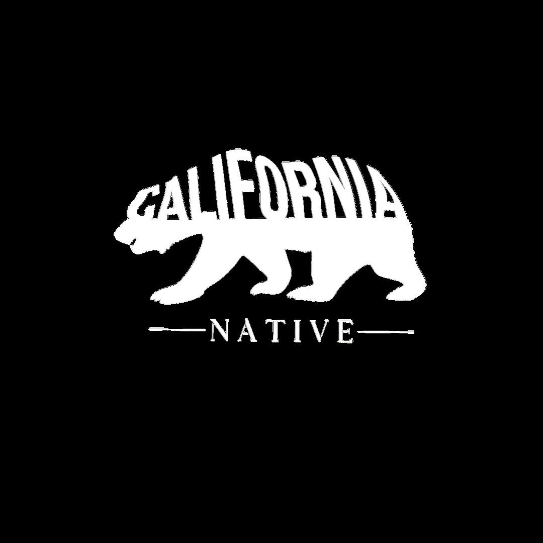 Copy of California native thursday night football (1).png