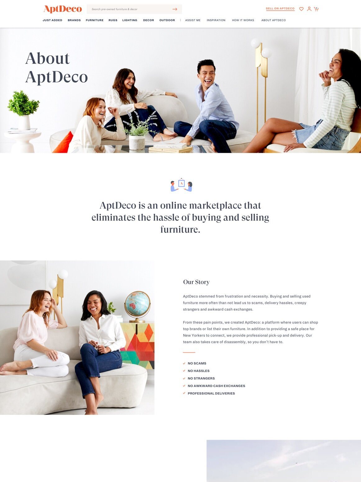 aptdeco-hearst-hearstlabs-decor-wildes-district-new-york-design-web-agency-06.jpg