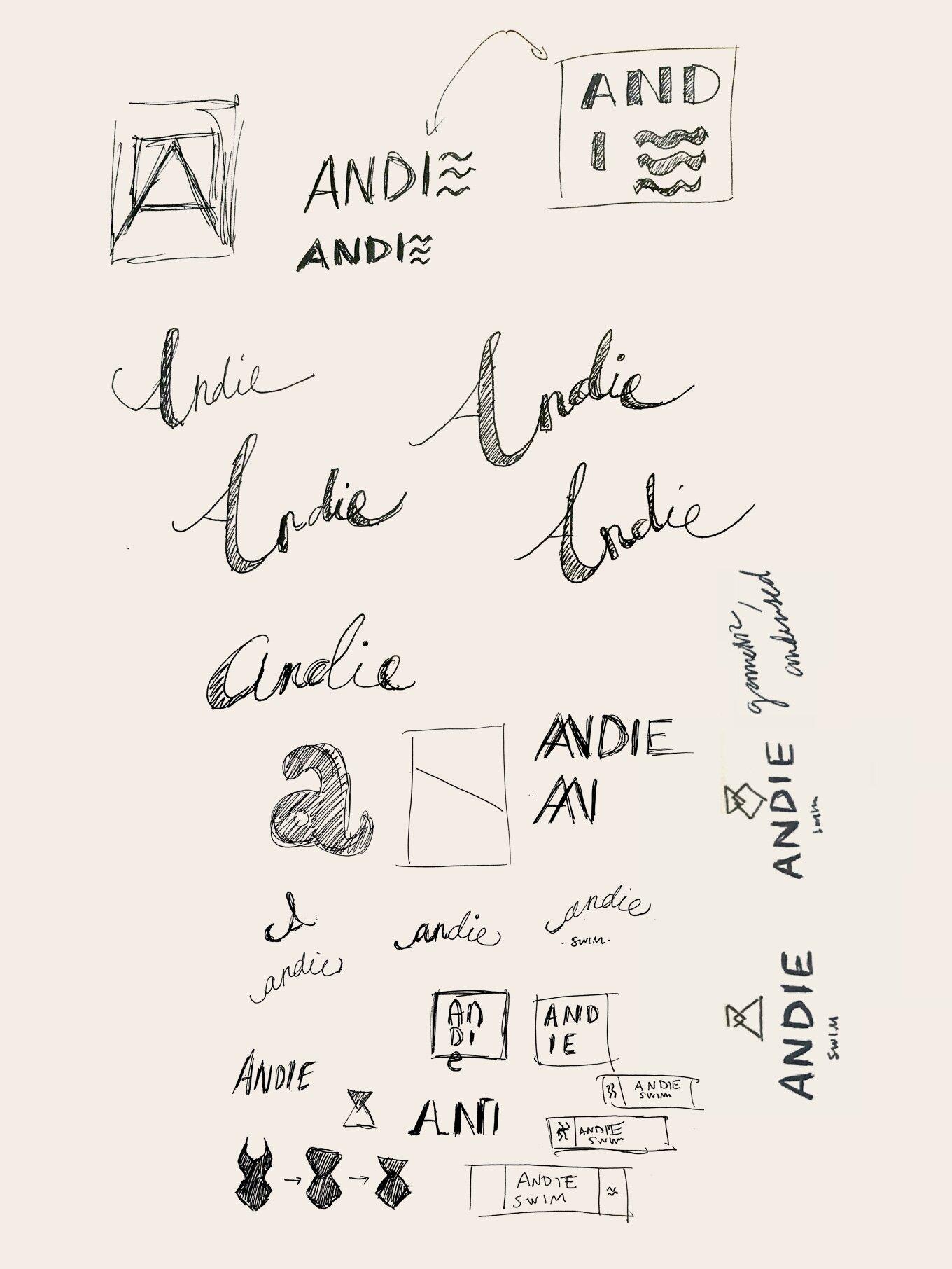 aptdeco-hearst-hearstlabs-decor-wildes-district-new-york-design-web-agency-03.jpg