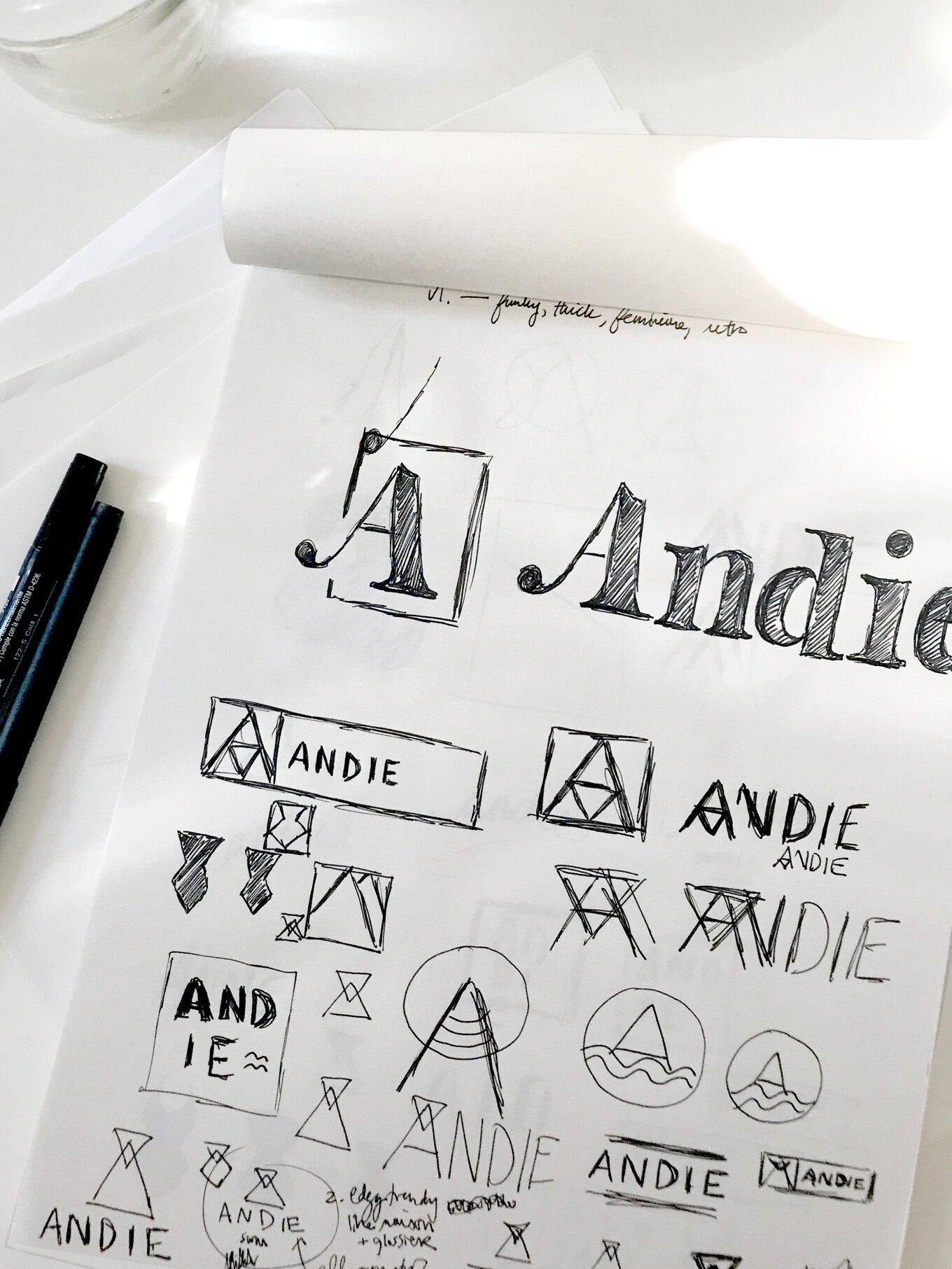 andie-swim-wildes-district-new-york-startup-branding-design-web-agency-4.jpg