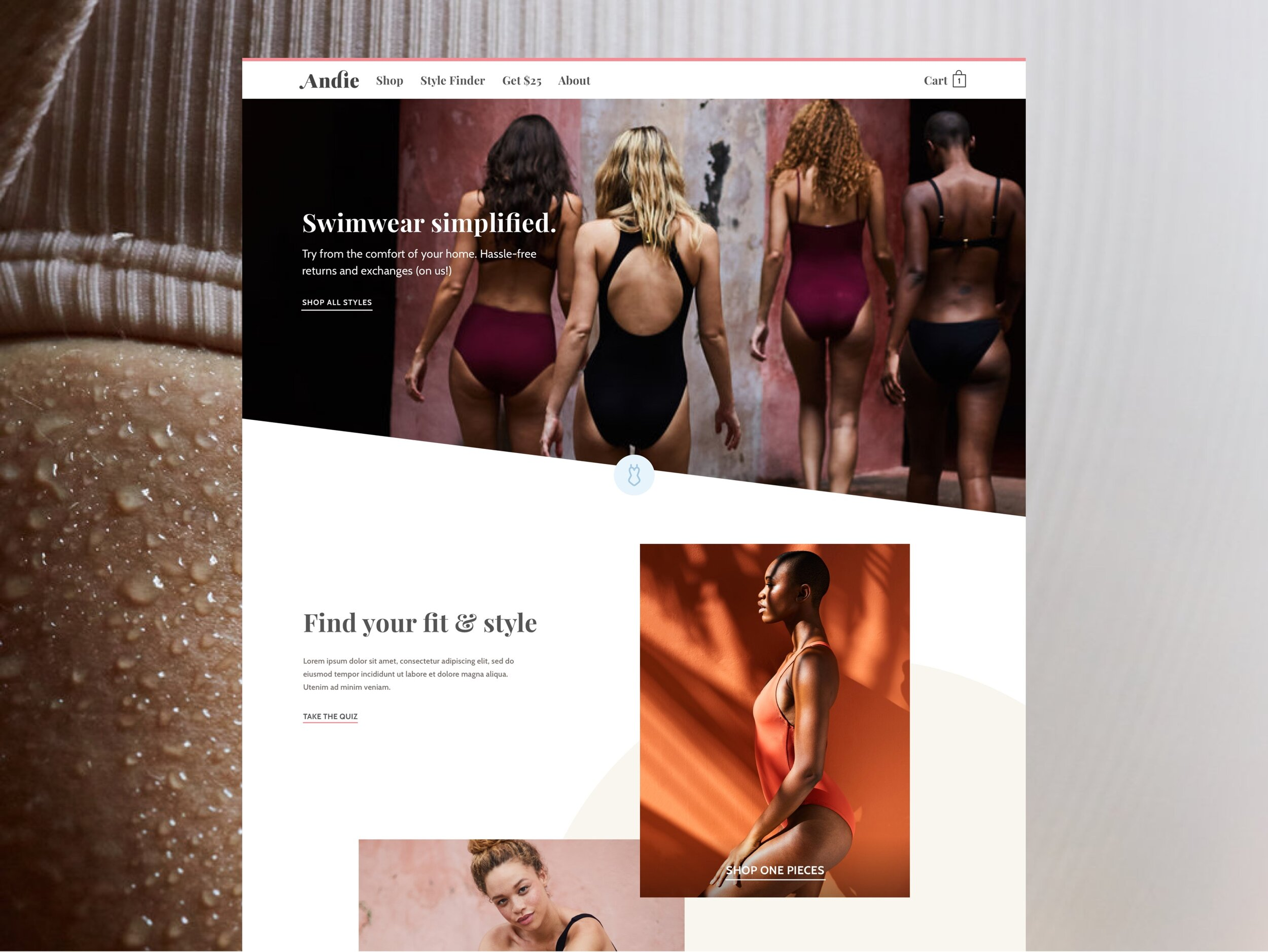 andie-swim-wildes-district-new-york-startup-branding-design-web-agency-6.jpg