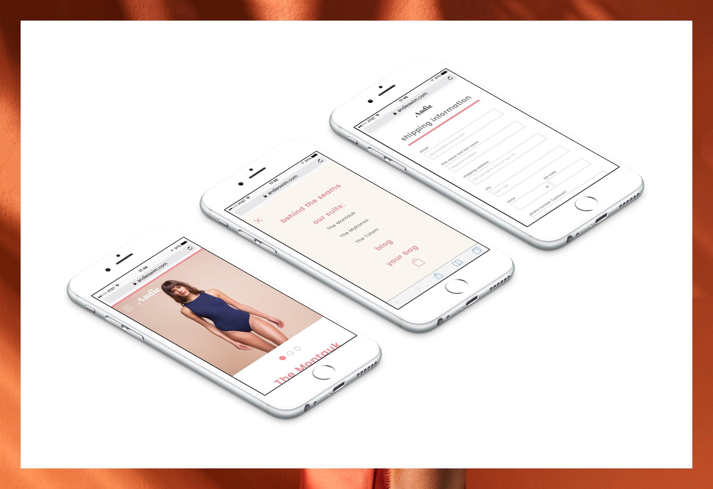andie-swim-wildes-district-new-york-startup-branding-design-web-agency-7.jpg