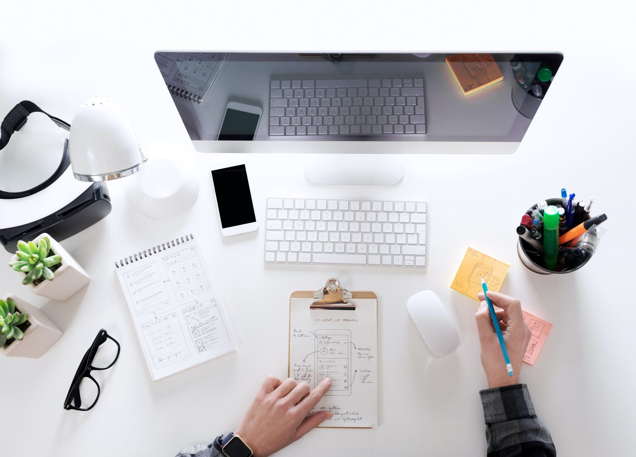 Justin Everett Consulting Web Designer Digital Marketer Vancouver Bc