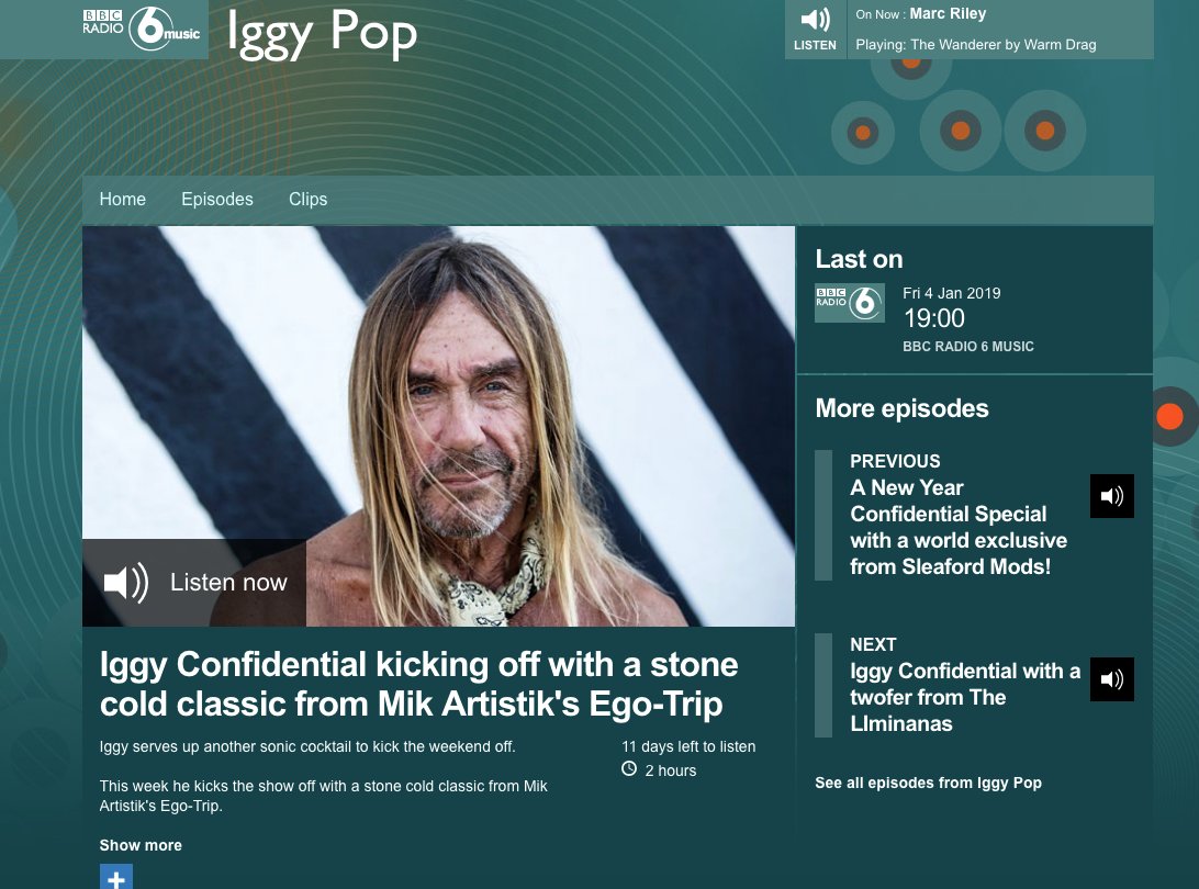 Iggy Pop BBC music.png