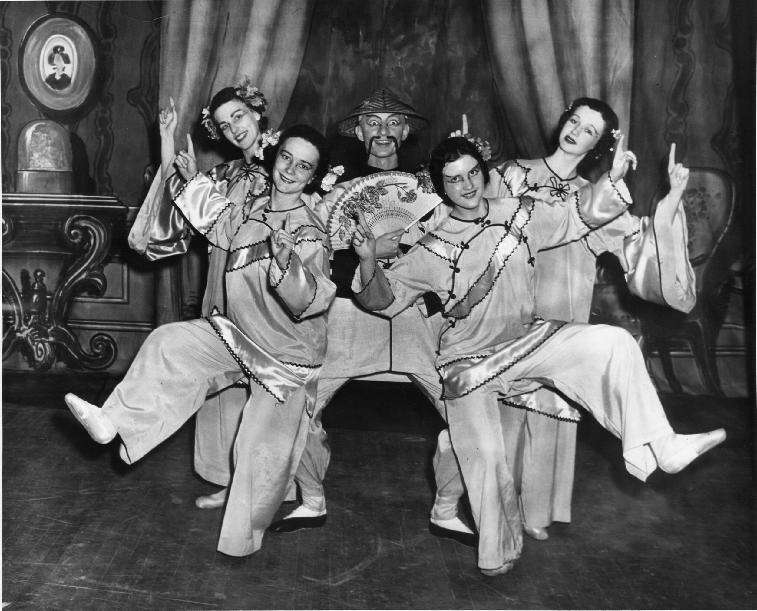 1 Ballet West Willam Christiensen Nutcracker Chinese (1950s).jpg