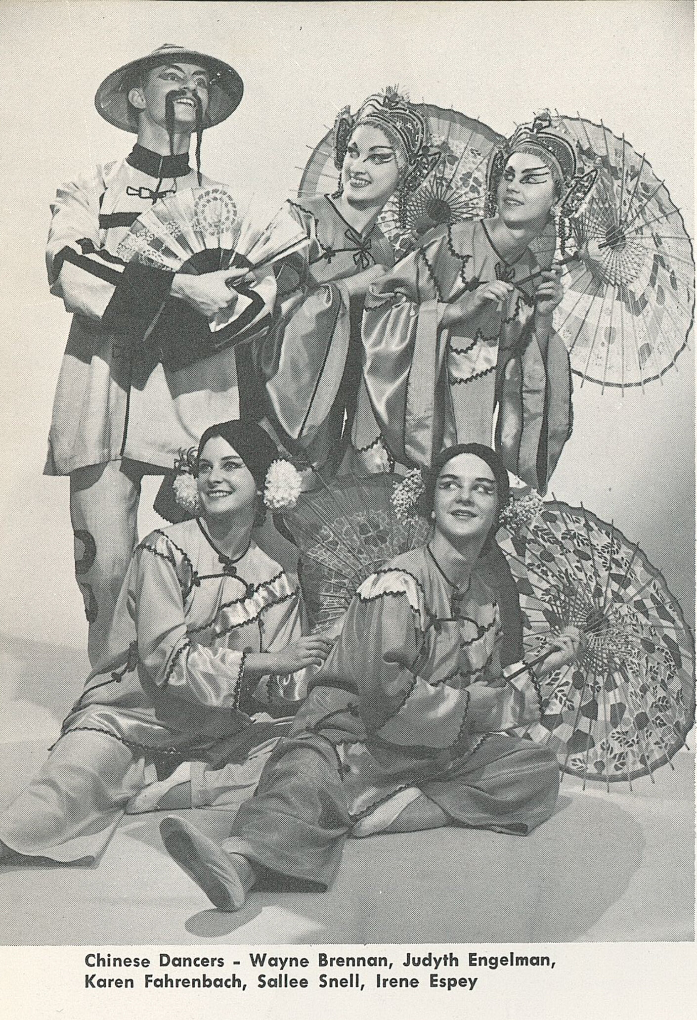 3 Ballet West Willam Christiensen Nutcracker Chinese (1958).jpg