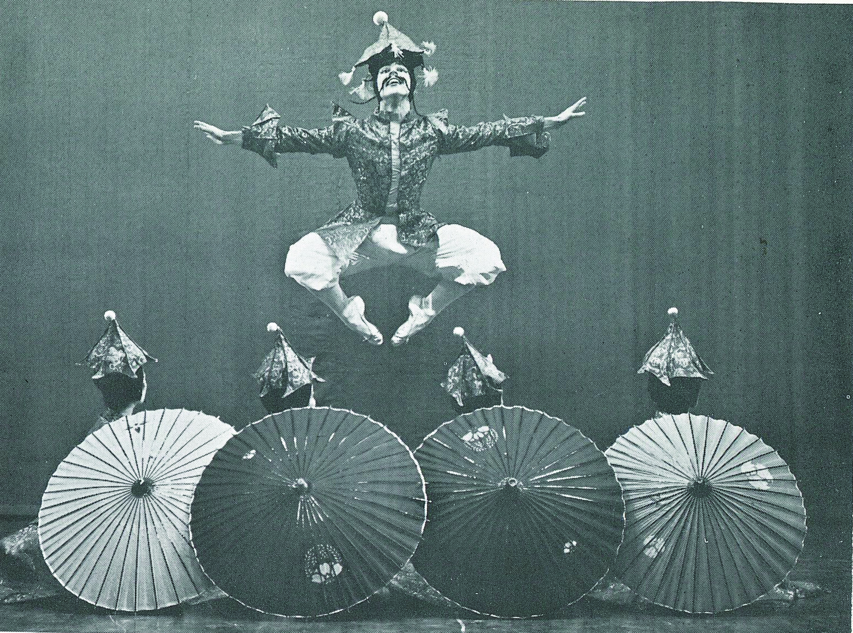 4 Ballet West Willam Christiensen Nutcracker Chinese (1965).jpg