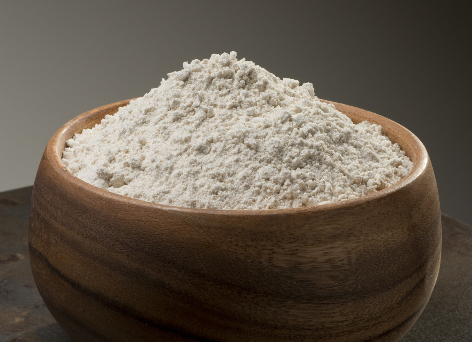 All-Purpose Flour — Janie's Mill