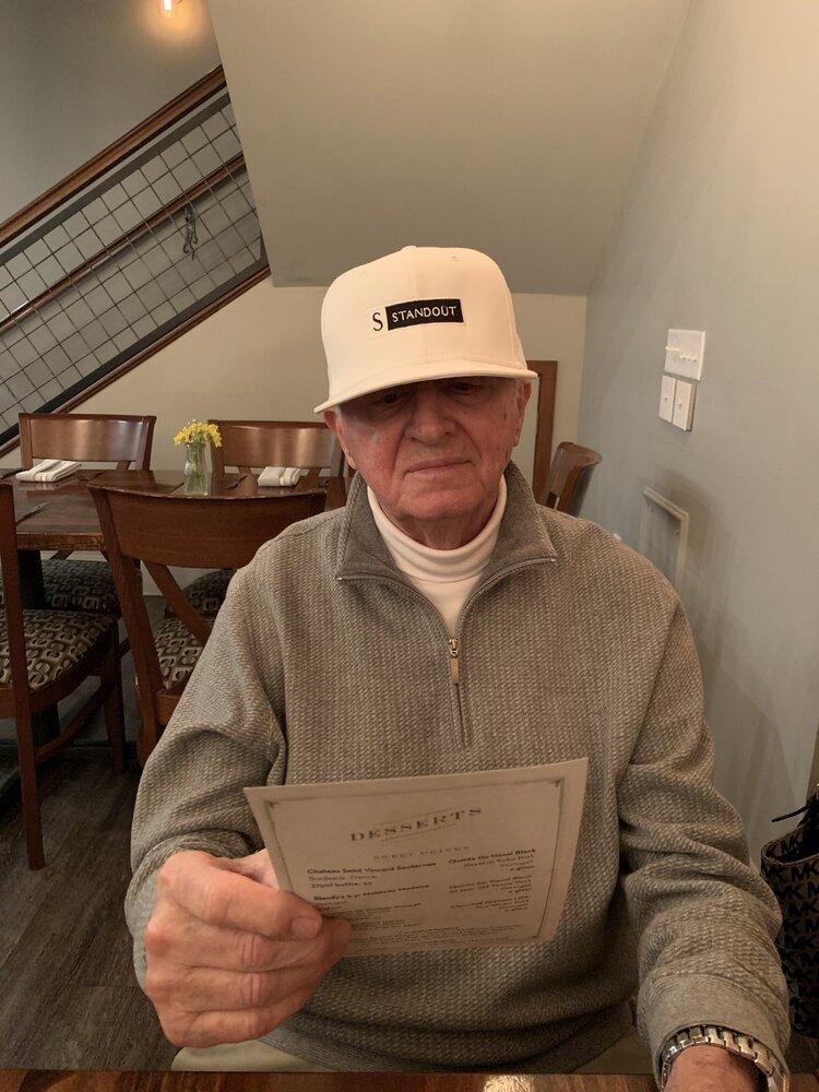 grandpa standout hat.jpg