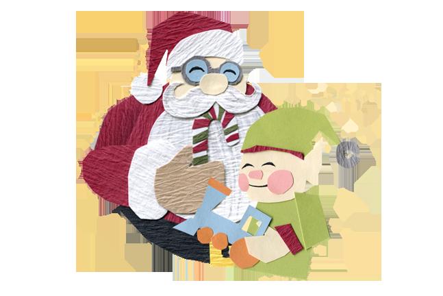 santa-elf.png