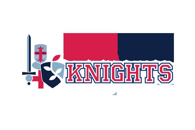Geneva Knights logo.png