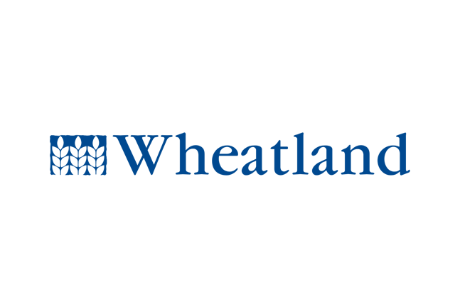 Wheatland.png