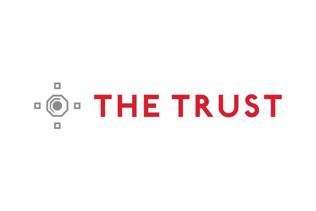 TheTrust.png