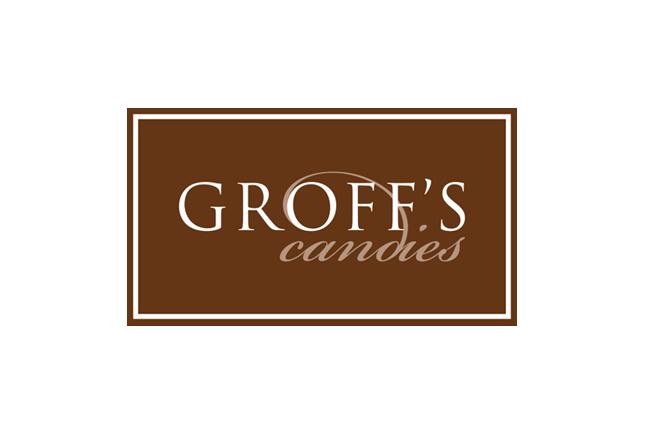 Groffs.png