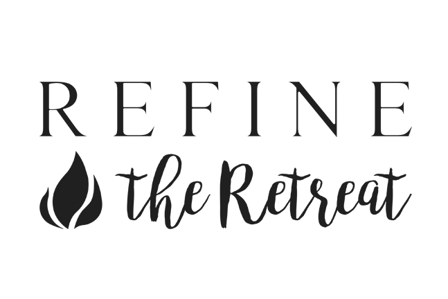 REFINE.png