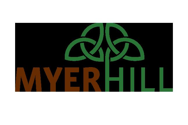 MyerHill.png
