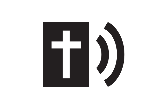 FaithCenteredMedia.png