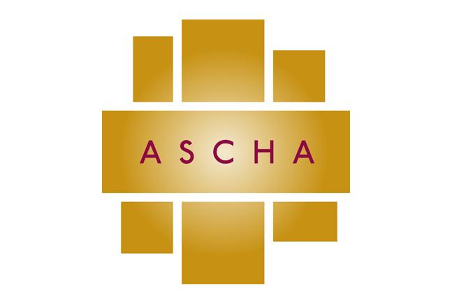 ASCHA.png