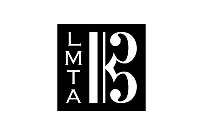 LMTA.png