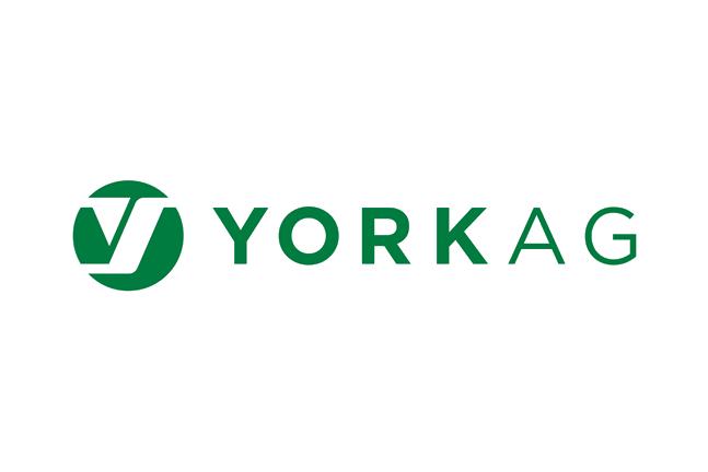YorkAg.png
