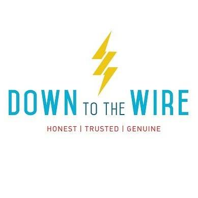 downtothewire.jpg