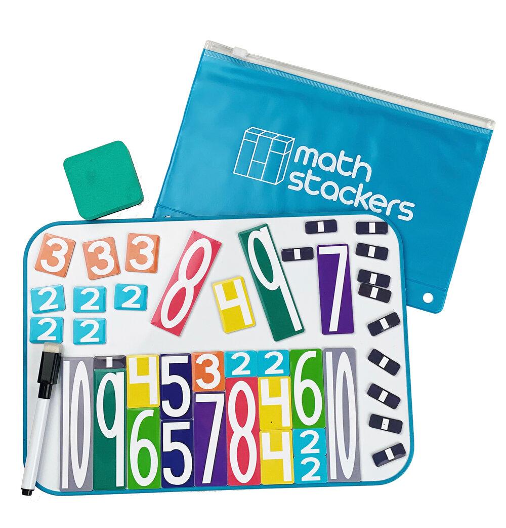 Chore Chart Teacher Magnets Classroom Centers Math Magnets Number Magnets Classroom Magnets Math Centers Bottle Cap Magnets