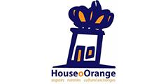 House o Orange