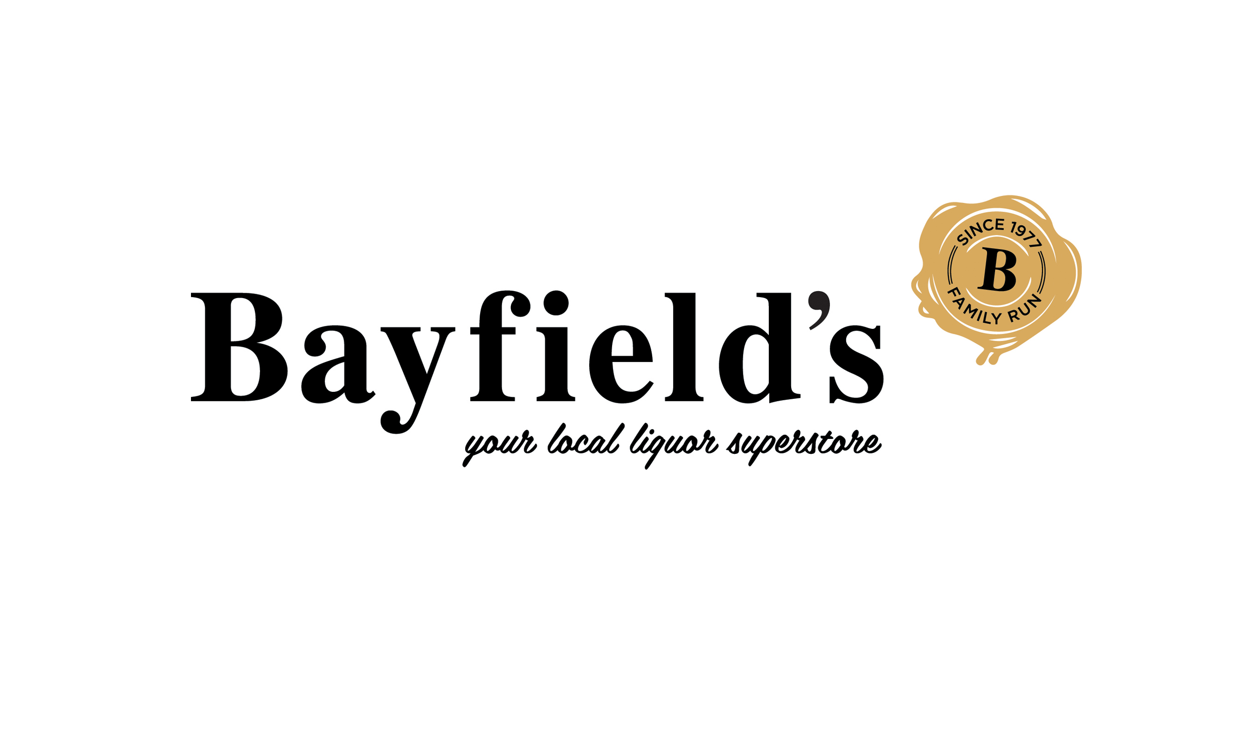Bayfields Liquor Superstore — Tomorrow People