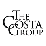 costa-group-logo-3_7.png