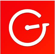 Get set app.PNG