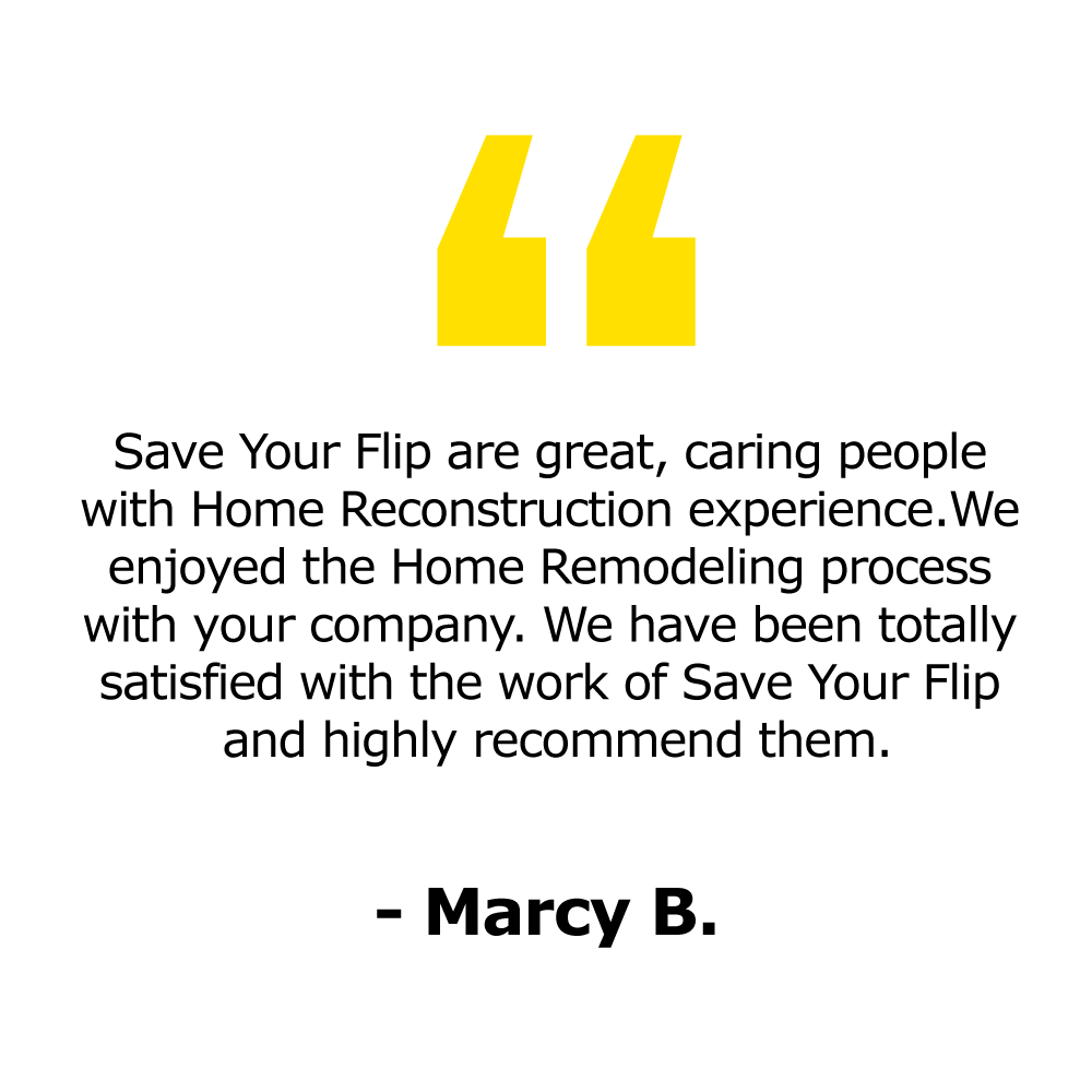 atlanta home renovation save your flip