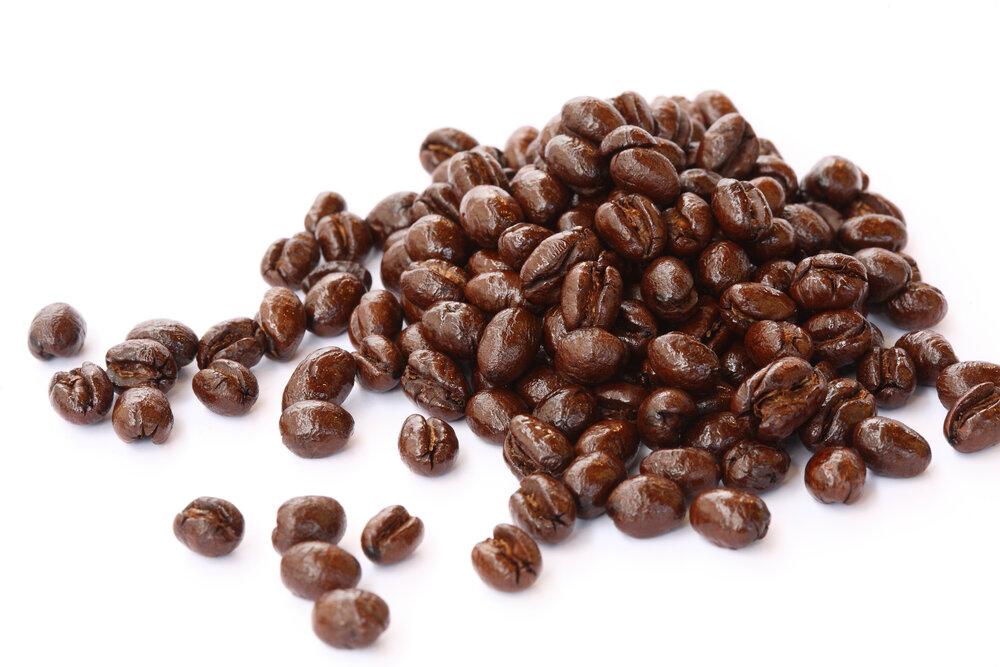 shutterstock peaberry coffee bean (2).jpg