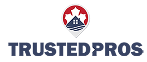 Trusted Pros Logo.png