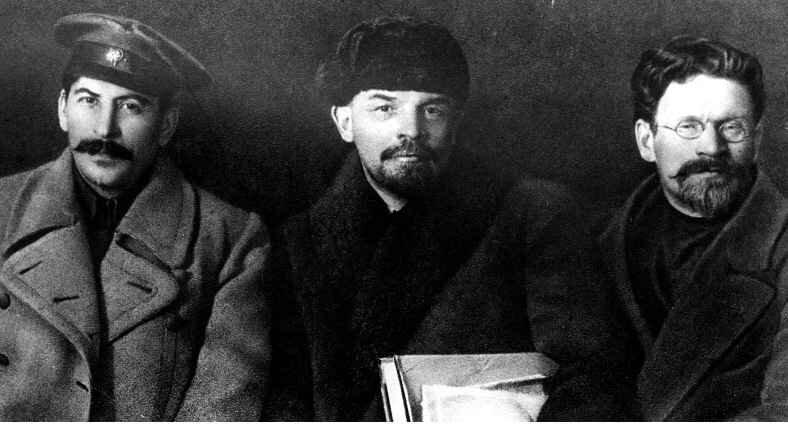 stalin-lenin-trotsy.jpg