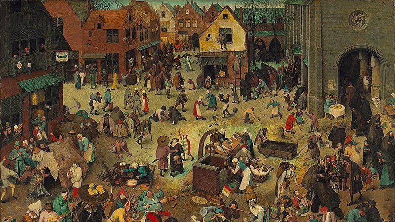 800px-Pieter_Bruegel_d._A%CC%88._066.jpg