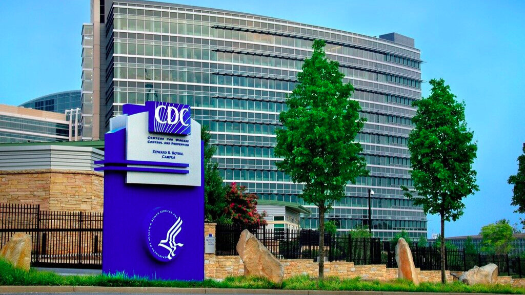 lossy-page1-1024px-CDC_Headquarters_PHIL_10693.tif.jpg