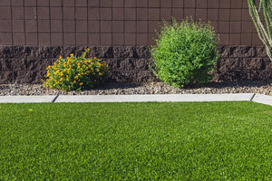 aaron-kes-photography-green-thumb-local-turfscapes-4.jpg